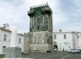 239 Estremoz Pousada Castle.JPG