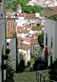 332 Castelo de Vide.JPG