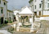 335 Castelo de Vide.JPG