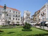 338 Coimbra Largo da Portagem.JPG