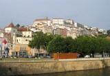 340 Coimbra.JPG