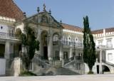 369 Coimbra Universidade Velha.JPG