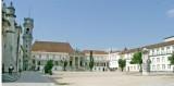 371 Coimbra Universidade Velha.JPG