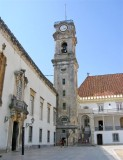 372 Coimbra Universidade Velha.JPG