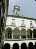 375 Coimbra Universidade Velha.JPG