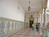 377 Coimbra Universidade Velha.JPG