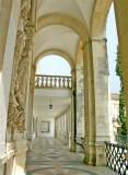 379 Coimbra Universidade Velha.JPG