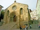 391 Coimbra Igreja de Sant'Iago.JPG