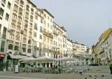 392 Coimbra Praca do Comercio.JPG