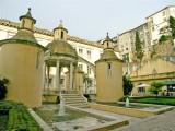 402 Coimbra Jardim de Manga.JPG