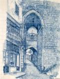 407 Coimbra.JPG