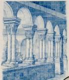 408 Coimbra.JPG
