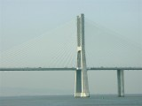 940 Vasco de Gama Bridge.JPG