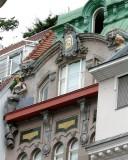 144 Graben and Kohlmarkt.JPG