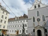 216 Franziskaner-kirche.JPG