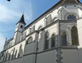218 Franziskaner-kirche.JPG