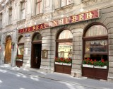 221 Cafe Frauenhuber Himmelpfortgasse.JPG