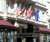231 Hotel Sacher.JPG