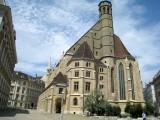 267 Minoritenkirche.JPG