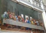 271 Minoritenkirche.JPG