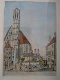 273 Minoritenkirche.JPG
