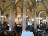 280 Cafe Central x.JPG