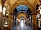 284 Freyung Passage Palais Ferstel.JPG