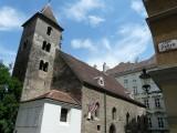 370 Ruprechtskirche.JPG