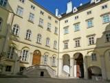 452 Hofburg Palace.JPG