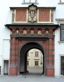 458 Hofburg Palace.JPG