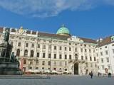 460 Hofburg Palace.JPG