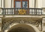 464 Hofburg Palace.JPG