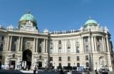 465 Hofburg Palace.JPG
