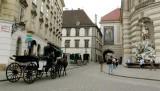 466 Hofburg Palace.JPG