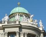 468 Hofburg Palace.JPG