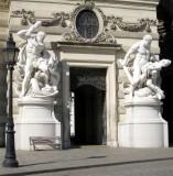 471 Hofburg Palace.JPG
