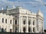 547 Burgtheater.JPG