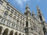 557 Rathaus.JPG
