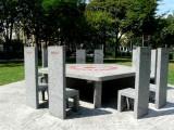 578 sigmund Freud Park.JPG
