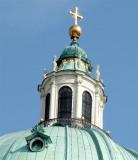 621 Karlskirche.JPG