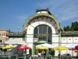 625 Otto Wagner Pavillions.JPG