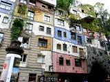 665 Hundertwasserhaus.JPG