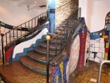 671 Hundertwasserhaus.JPG