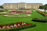 689 Schloss Schonnbrunn.JPG