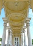 711 Schloss Schonnbrunn.JPG