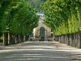 718 Schloss Schonnbrunn.JPG
