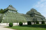 719 Schloss Schonnbrunn.JPG