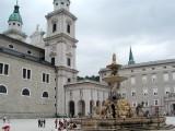 803 Salzburg.jpg