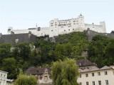 805 Salzburg.jpg
