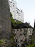806 Salzburg.jpg
